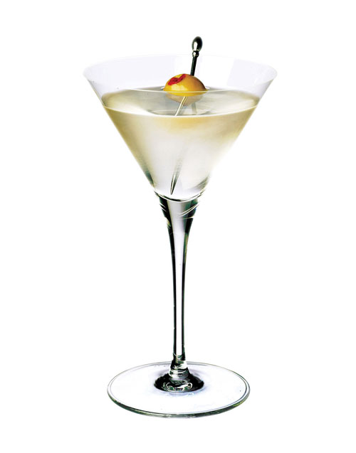 https://weststreetliquorcompany.com/wp-content/uploads/2019/11/martini.jpg