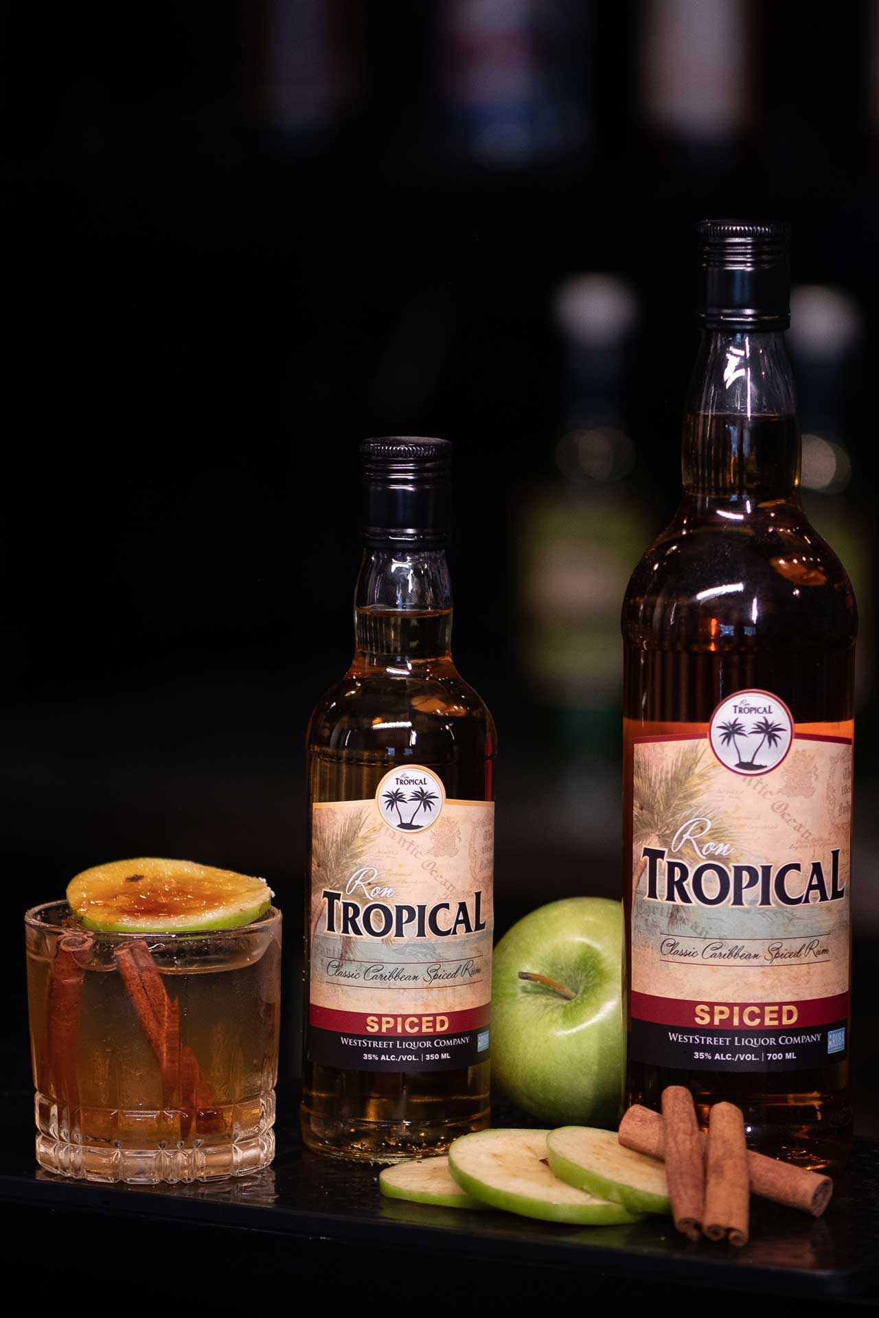 https://weststreetliquorcompany.com/wp-content/uploads/2020/02/Apple-Spiced-Old-Fashioned.jpg