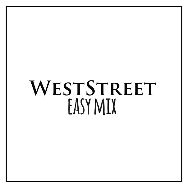 https://weststreetliquorcompany.com/wp-content/uploads/2020/02/EasyMix.jpg