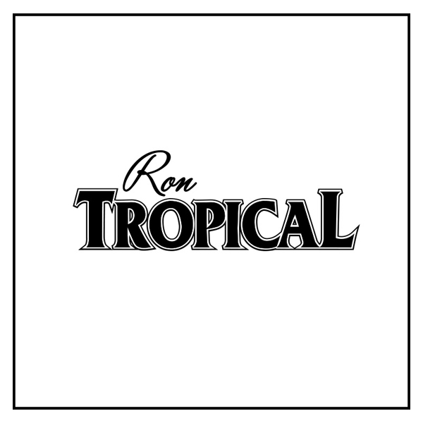 https://weststreetliquorcompany.com/wp-content/uploads/2020/02/Tropical.jpg