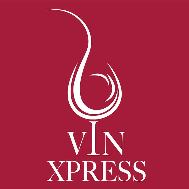 https://weststreetliquorcompany.com/wp-content/uploads/2020/02/Vinxpress-logo.jpg