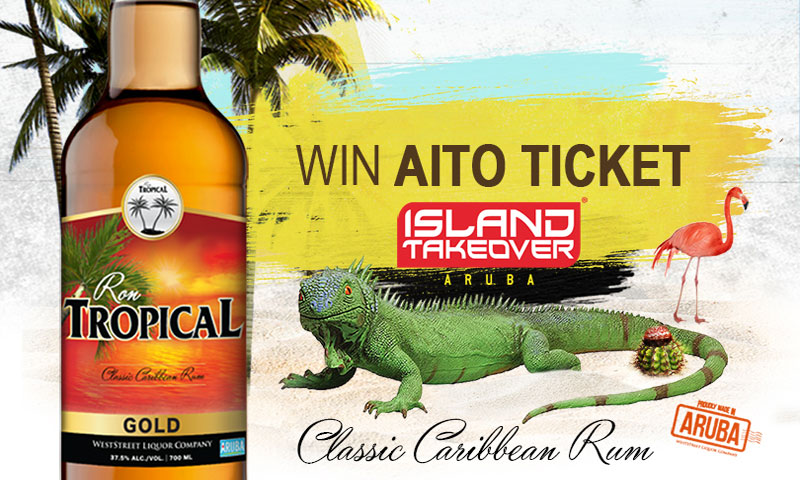WIN-CRUISE-WITH-RON-TROPICAL