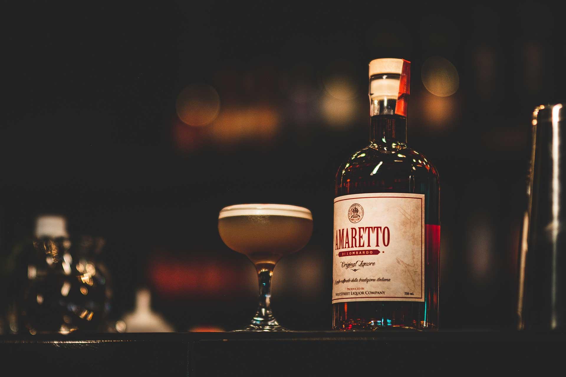 https://weststreetliquorcompany.com/wp-content/uploads/2020/02/WestStreet-Liquor-Company-Drinks-1-30.jpg