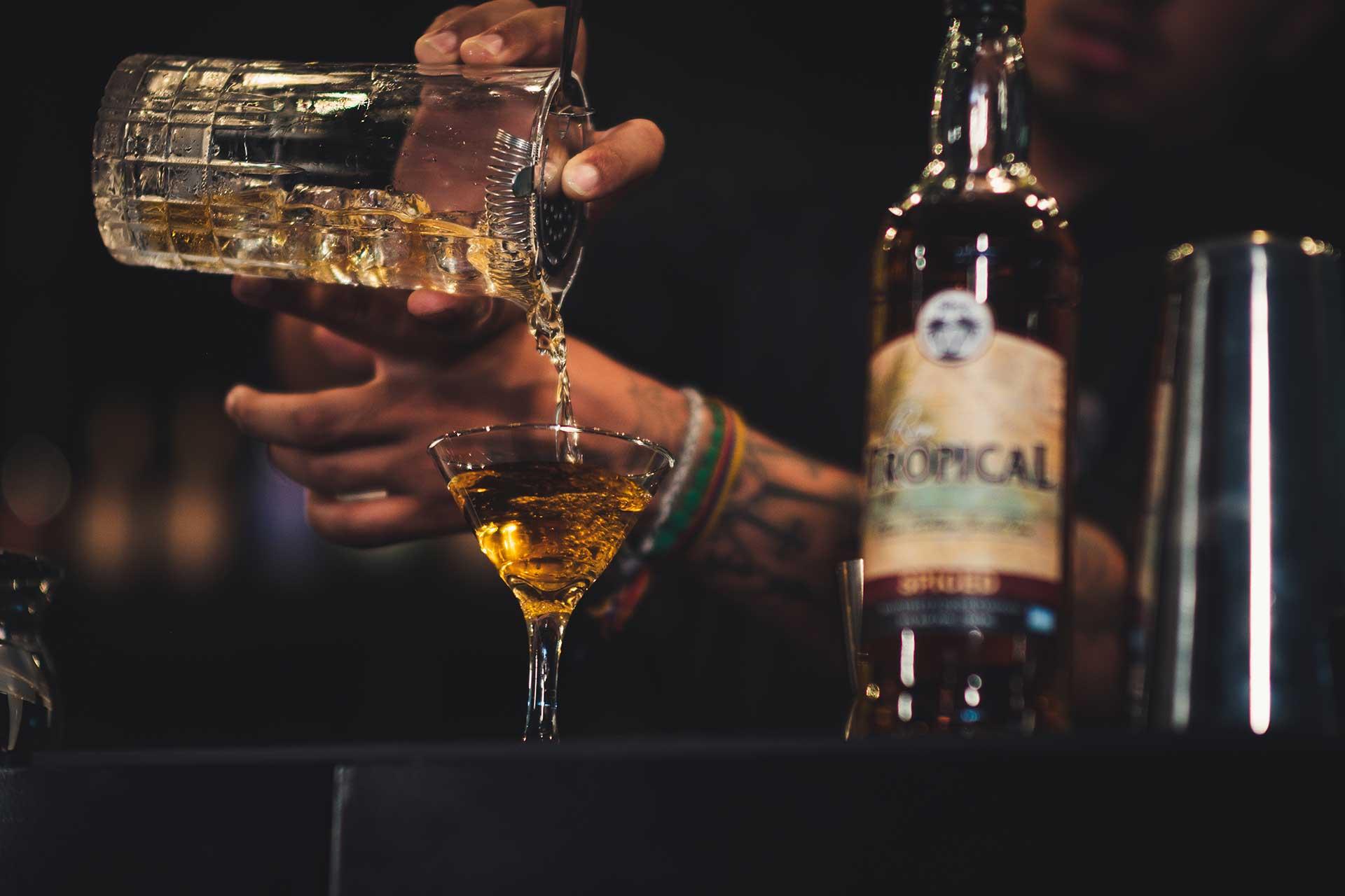https://weststreetliquorcompany.com/wp-content/uploads/2020/02/WestStreet-Liquor-Company-Drinks-1-5.jpg