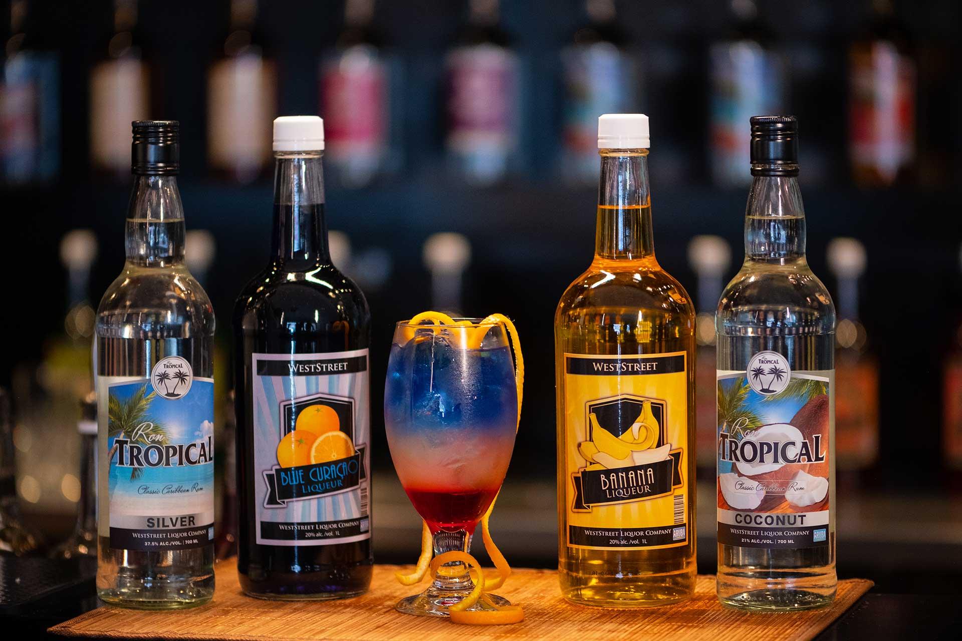 https://weststreetliquorcompany.com/wp-content/uploads/2020/02/WestStreet-Liquor-Company-Drinks-2-1.jpg
