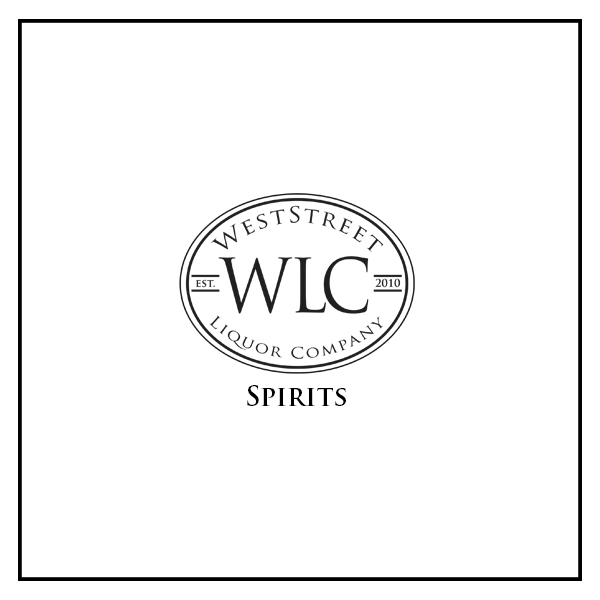 https://weststreetliquorcompany.com/wp-content/uploads/2020/02/WestStreet-Spirits.jpg