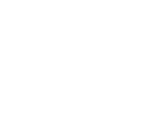 West Street Liquor Company Aruba