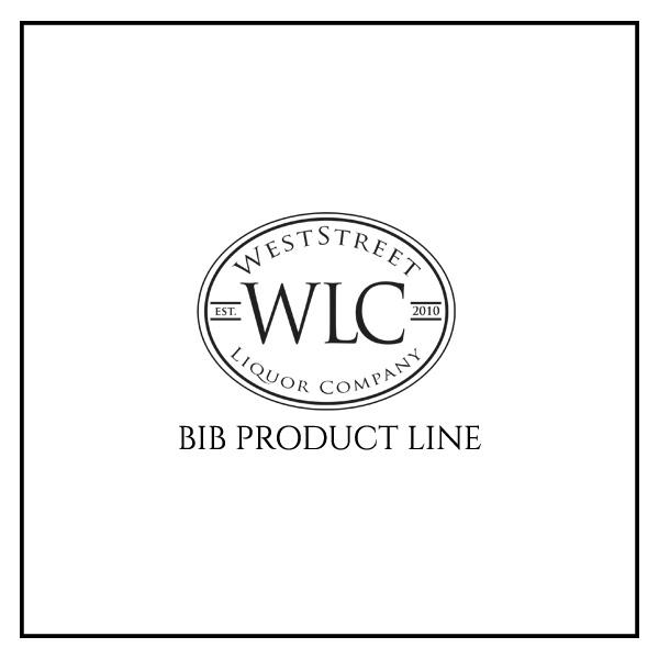 https://weststreetliquorcompany.com/wp-content/uploads/2020/03/BIB-Product-Line.jpg