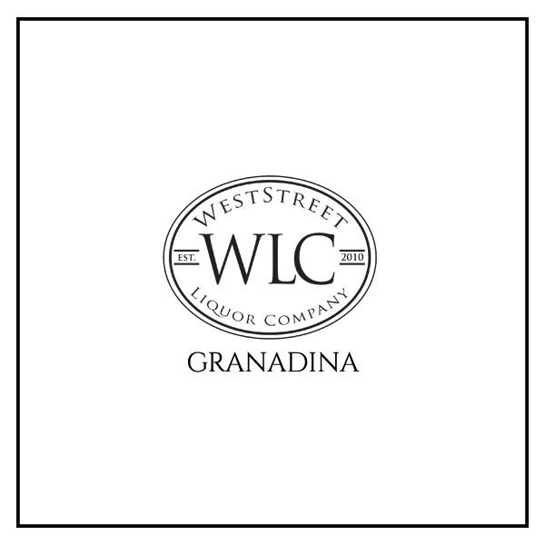 https://weststreetliquorcompany.com/wp-content/uploads/2020/03/Granadina.jpg