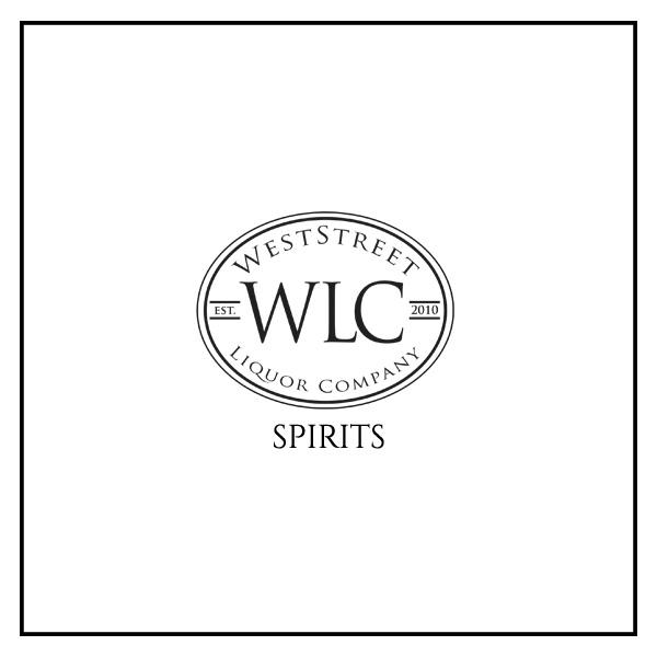 https://weststreetliquorcompany.com/wp-content/uploads/2020/03/spirits.jpg
