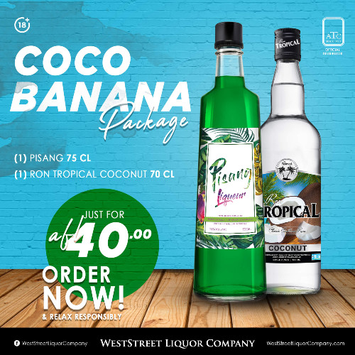 20160BTL - Online Packages - Coco Banana (1)(1)