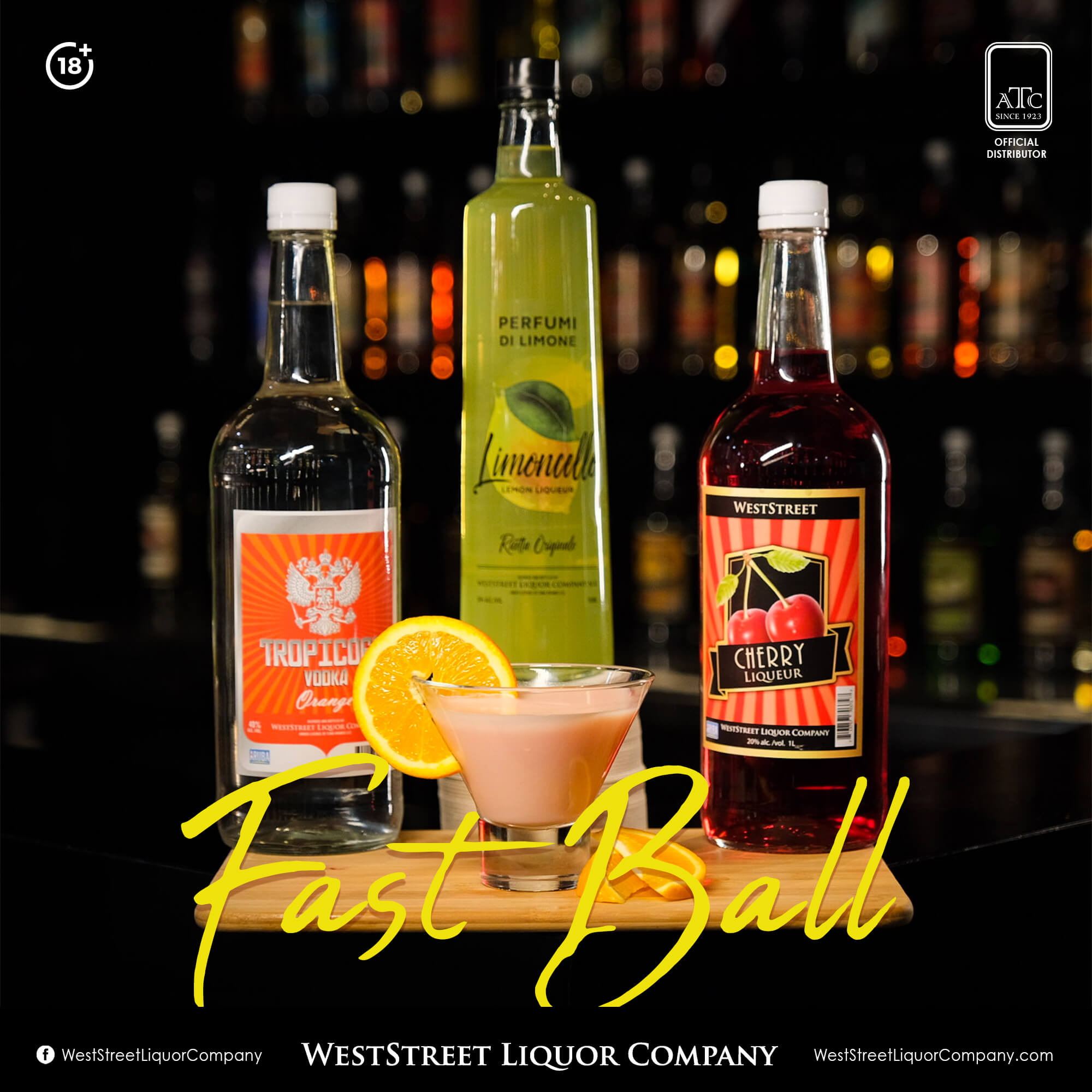 https://weststreetliquorcompany.com/wp-content/uploads/2020/09/CocktailPackages-Name-FastBall-1.jpg