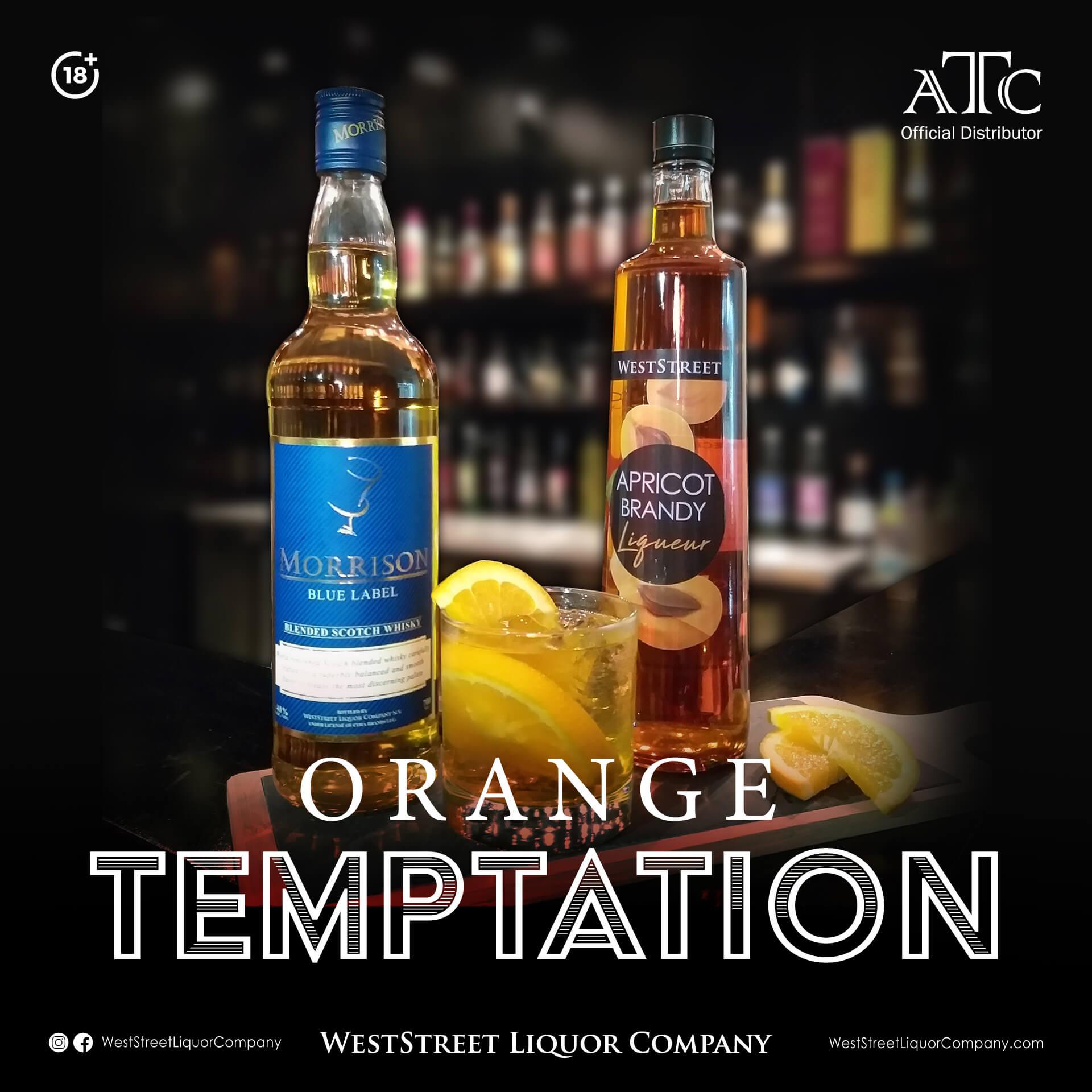 https://weststreetliquorcompany.com/wp-content/uploads/2021/07/21074BTL-Orange-Temptation-1920x1920px-1.jpg