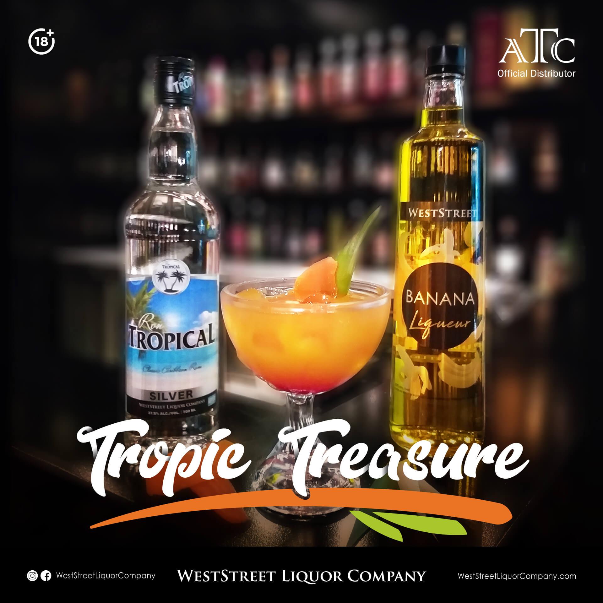 https://weststreetliquorcompany.com/wp-content/uploads/2021/07/21074BTL-Tropic-Treasure-1920x1920px-1.jpg
